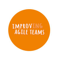 Improving Agile Teams with training
