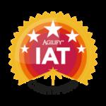 Improv-ing Agile Teams (IAT)